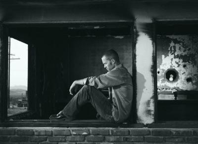 Co powiesz na... depresję? — LisiePismo