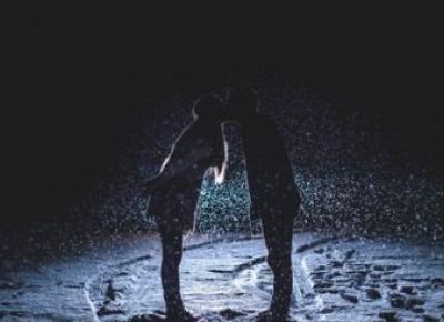 Uzależnienie od miłości — LisiePismo