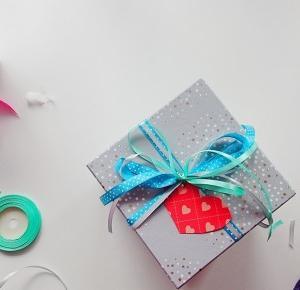 Walentynkowe prezenty tylko w Design Your Happy Life