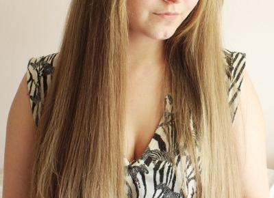 Maj 2017. Nowy system planowania, niewielki przyrost włosów i powtórka z chorowania. | BARBEO