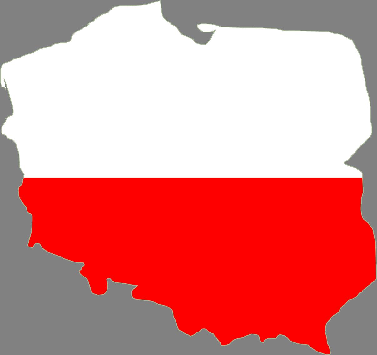 Polska  ~ My life is my only love.