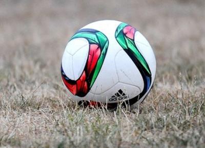 Piłka nożna łączy ludzi - Bartłomiej Malec BLOG