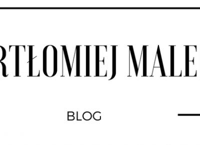 Notatki #3 – Sięgać gwiazd, mając przyziemne problemy - Bartłomiej Malec – Oficjalny Blog