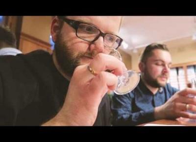 Testuję w ciemno Whisky Single Malt  [Blind test]