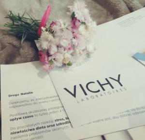 VICHY |  - Natalia