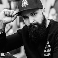 beardedinkedandawesome