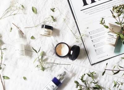 Cera naczynkowa - jakie olejki jej służą ? - BeautypediaPatt | blog urodowy