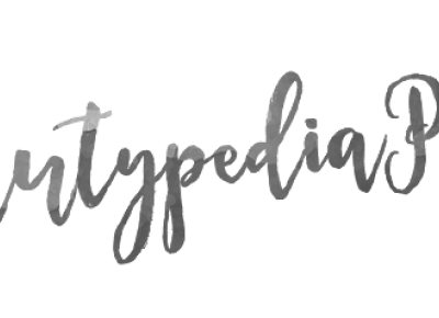Ulubieńcy niekosmetyczni | Kubek jednorożec, Reebok Classic, hamak - BeautypediaPatt | blog urodowy