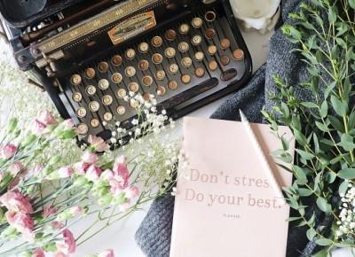 Jak nie oszczędzać czyli antyporadnik oszczędzania | Smartshopping - BeautypediaPatt | blog urodowy