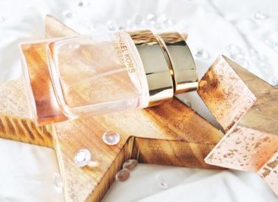 BeautypediaPatt | blog urodowy: Wiosennik | Powiew Wiosny, czyli ulubiony zapach na wiosnę