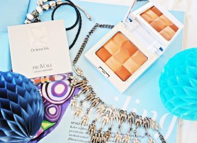 BeautypediaPatt | blog urodowy: Rozdanie u Paty