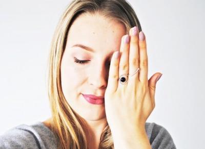 BeautypediaPatt | blog urodowy: Odżywczy balsam do ciała Resibo