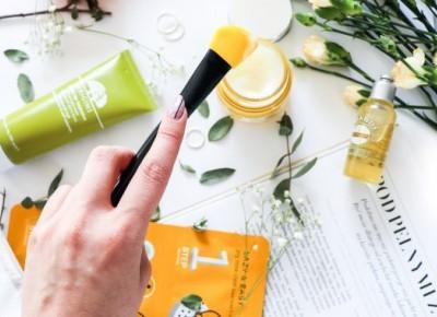 Jak stosować maseczki do twarzy żeby lepiej działały ? - BeautypediaPatt | blog urodowy