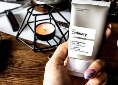 Kosmetyki The Ordinary? Jak u?ywa?, jak ??czy?? Instrukcja dla niewtajemniczonych - BeautypediaPatt | blog urodowy