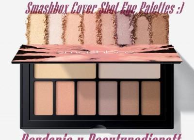 BeautypediaPatt | blog urodowy: Rozdanie u beautypediapatt