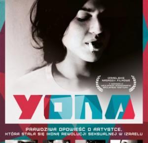 Yona – Życie bez Facebooka