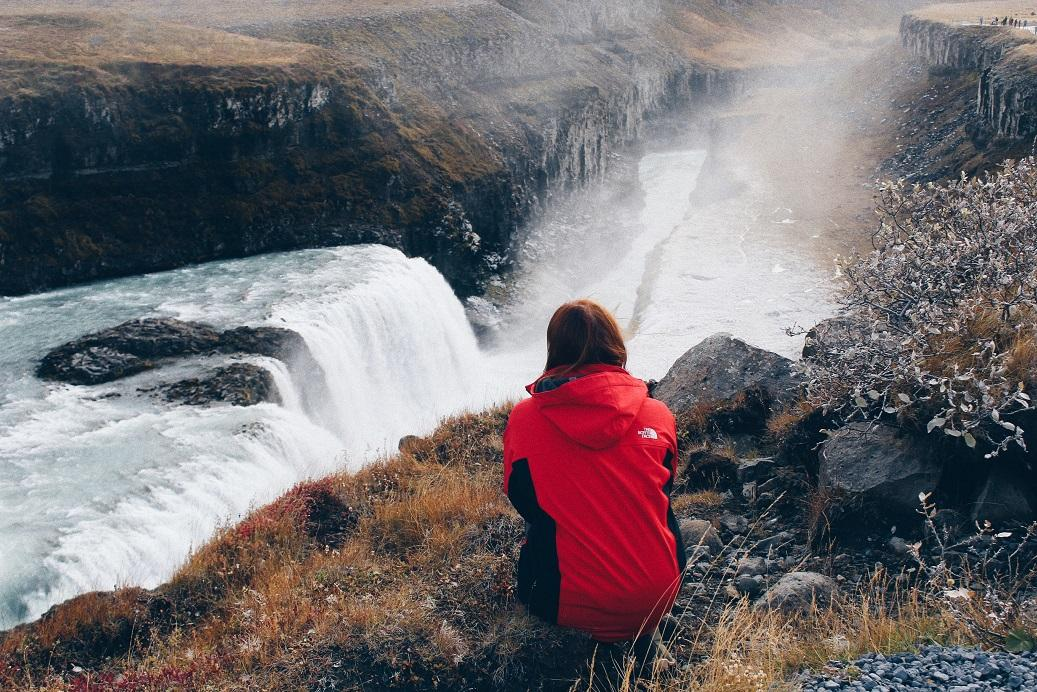 MOJE TOP 10 INSTAGRAMOWYCH MIEJSC NA ISLANDII