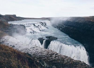 Co warto wiedzieć przed podróżą na Islandię?
