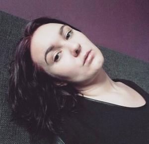 Moja pielęgnacja włosów | Bellalicious