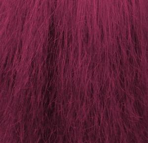 Pielęgnacja włosów wysokoporowatych | Bellalicious