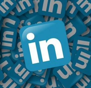Microsoft kupuje LinkedIn za 26,2 mld dolarów – BEmpire