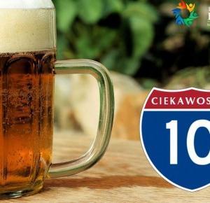 Piwo i jego 10 właściwości zdrowotnych - BEmpire