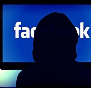 Jak zabezpieczyć konto na facebooku przed włamaniem? - BEmpire