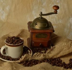 Kawa - sposoby podawania oraz jej rodzaje - BEmpire