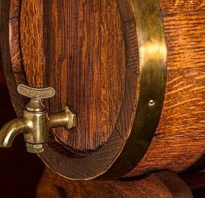 Przepis na piwo domowej roboty - BEmpire