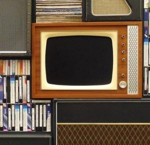 Bezosobowa kultura: 8 filmów idealnych na wakacyjny wieczór    Bezosobowi.