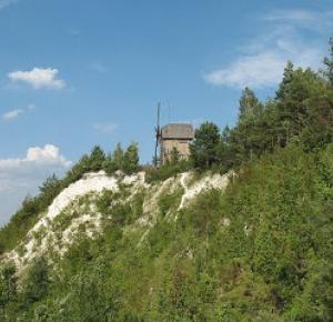 Kazimierz Dolny i okolice. | Bezosobowi.