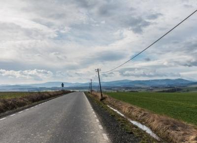 Odkrywając tajemnice Rychlebskich Hor | birucycling