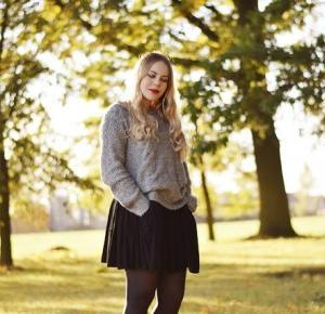 7 rzeczy, dzięki którym poczujesz się lepiej jesienią        |         LIVE WELL ∙ LAUGH OFTEN ∙ LOVE MUCH