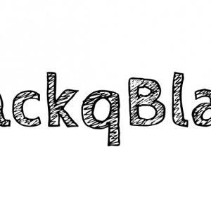 blackqblack: Ulubieńcy grudnia