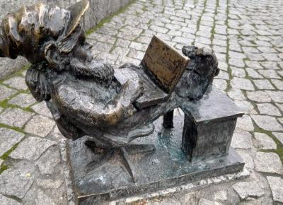 FUCKIN BLOG: Dolny Śląsk
