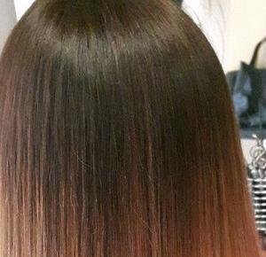 Mój zakupoholizm: Jak zrobić kolorowe włosy na wakacje
