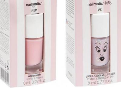 Get Boxes for Nail Polish Make Your Brand More Alluring