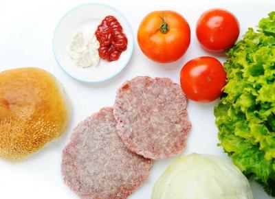 Jemy oczami bardziej niż nam się wydaje | Blogodynka.pl