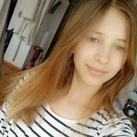 blondivx