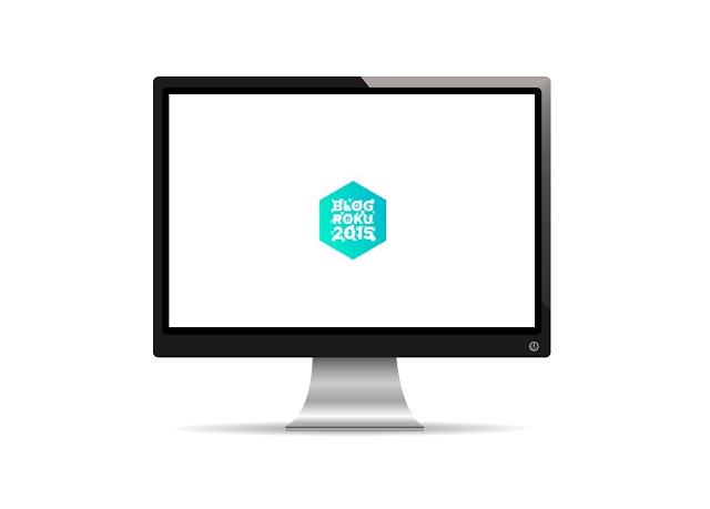 Blowerka: Blog roku 2015 czyli Oskary dla najlepszych twórców internetowych