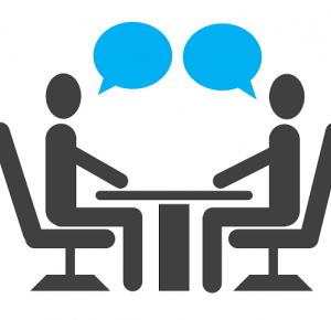 Blowerka: Pytania na rozmowie kwalifikacyjnej i Assessment center