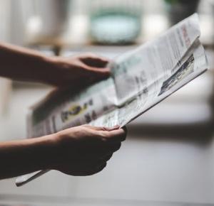 Blowerka: Jak i gdzie szukać pracy ?