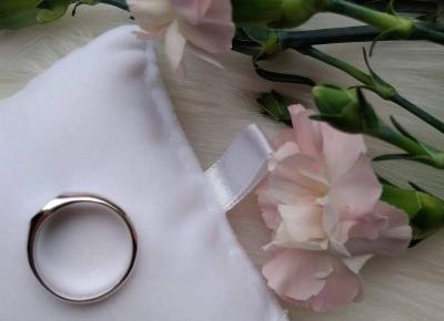 Blowerka: 10 faktów i mitów o biżuterii srebrnej