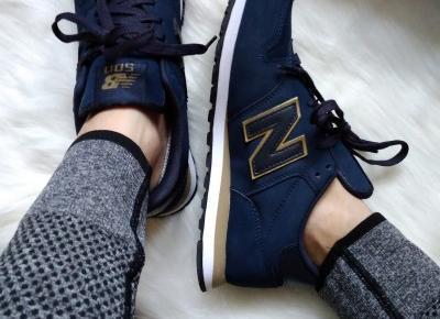 Blowerka: Gdzie kupić oryginalne buty sportowe ?