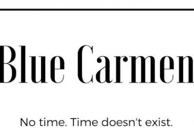 Blue Carmen: Dlaczego feminizm to zło?