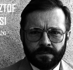 Krzysztof Zanussi - Definicja porażki | Tam Na Górze