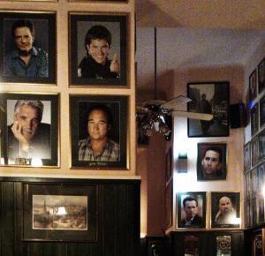 B-City Pub | Tam Na Górze