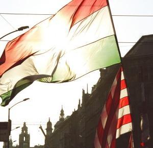 Powstanie węgierskie 1848 | Tam Na Górze