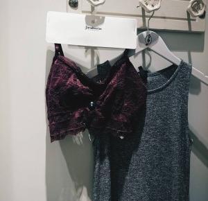 #shopping