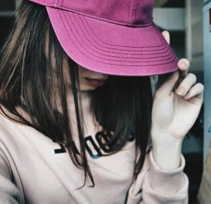 #pinkisthenewblack